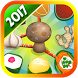 Onet 2016 5-in-1 by Yhar Labs