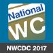 NWCDC 2017