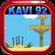 Kavi Escape Game 92 by Kavi Games