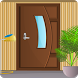 Escape Game: Locked House