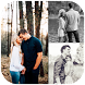 Photo Poses For Couple by LynxApp