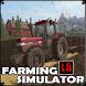 Free Hint Farming Simulator 18 by Axistio