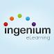 Les étapes d'un projet by Ingenium elearning