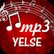 Koleksi Lagu YELSE Terpopuler by aufhadroid