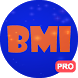 BMI pro by abmar