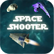 Space Shooter by Funwave Entertainment Ltd