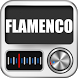 Flamenco Music - Radio Stations by Droid Radio