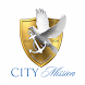 City Mission Worship Center by Nationwide Technology Group formerly Ibuildbizapp
