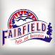 Fairfield Parks & Recreation by Appsolootly, L.L.C