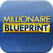 Binary Millionaire Blueprint by Binary Option Soft