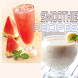 Smoothie Recipes Free by ArtCorner