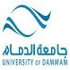 تطبيق جامعة الدمام by ASAAS
