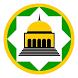 Dewan Masjid by Dewan Masjid Indonesia
