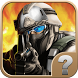 Surprise War - Tap for Victory by Dragon Game Studio, PT