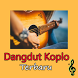 Dangdut Koplo Terbaru by Danonte