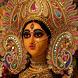 Durga Maa Devotional Songs by Devan Apps