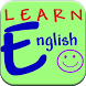 Tu Vung Tieng Anh - Thong Minh by Learn English With Games