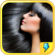 Hair Deep Treatments by Fun maker