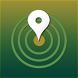 GPSandFleet by GPSandFleet App Store