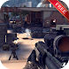 Guide Modern Combat 4: Zero by HanIzLogic