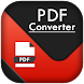 PDF Convertor by Little Princess LTD