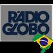 radio globo sao paulo by Luciano Omar Caccia