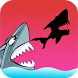 Fishing Frenzy 2 by MDZ.Inc