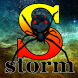 Spider Storm Free by IIT-MGX