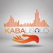 KABA LISOLO by MYAPPHONE SAS