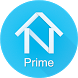 Nice Launcher Prime Key by iTop Mobile