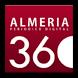 Almería 360 by Seeketing