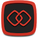 Tembus - Icon Pack by sikebo