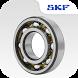 SKF Bearing Calculator by SKF