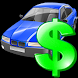 Auto Car Loan Payment Calculator Pro by Starflower Solutions
