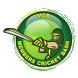Members Cricket Bash 2017 by Swift Media Pvt Ltd