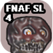 Guide FNAF SL V4 by Mr andro id