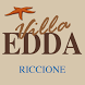 Villa Edda Hotel by waveapp.it