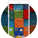 Theme for Motorola Moto X HD by Stylish Theme Designer
