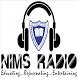 NIMS Radio
