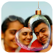 PIP Camera Photo Editor by Collage Maker Apps
