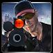 Sniper 3D Kill Shot by Xertz - Play Top Free 3D Games