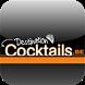 Destination Cocktails België by F+