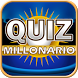Quiz Millonario by DevilishGames