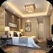 Decorative Light design