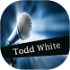 Todd White Podcast by Holy Bible Apps