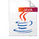 Java Tutorials : Learning Java by Life Shifting