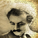 مكتبة جبران خليل جبران by AlhaddadSoft