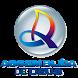 Assembleia de Deus Missão by Grupo Alphanet Hosting