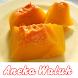 Aneka Olahan Labu Kuning Waluh by seemala