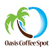Oasis Coffee Shop by Expose Mobile